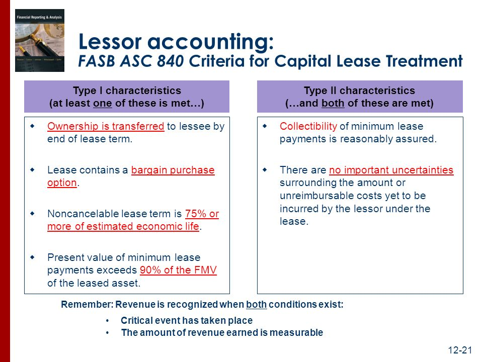lease accounting journal entries pdf