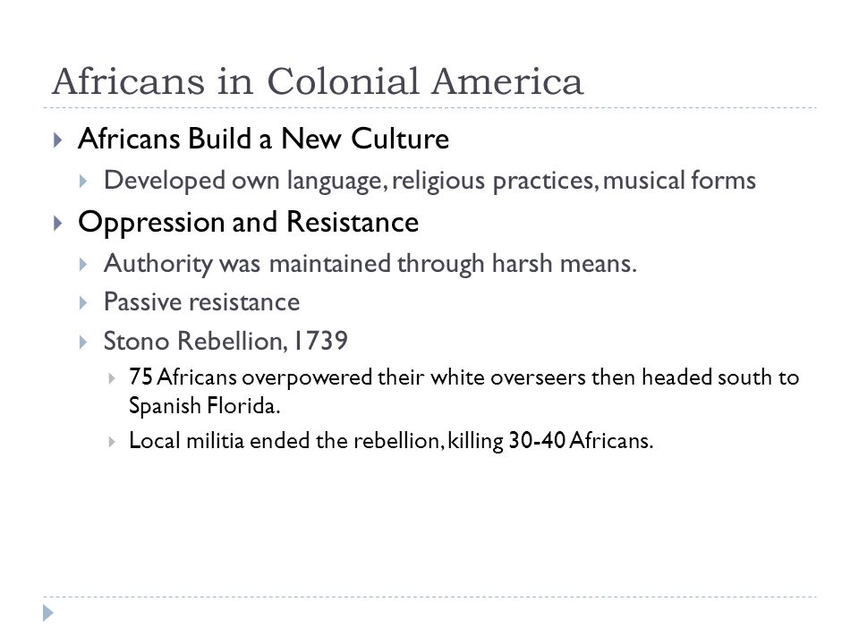 colonial new england and religious tolerance essay The tolerance policies in the region greatly increased not only the religious but also the ethnic diversity of the north american colonies compared to the fragmented new england colonies, the southern colonies were extremely unified and shared similar goals and problems in developing there colonies.