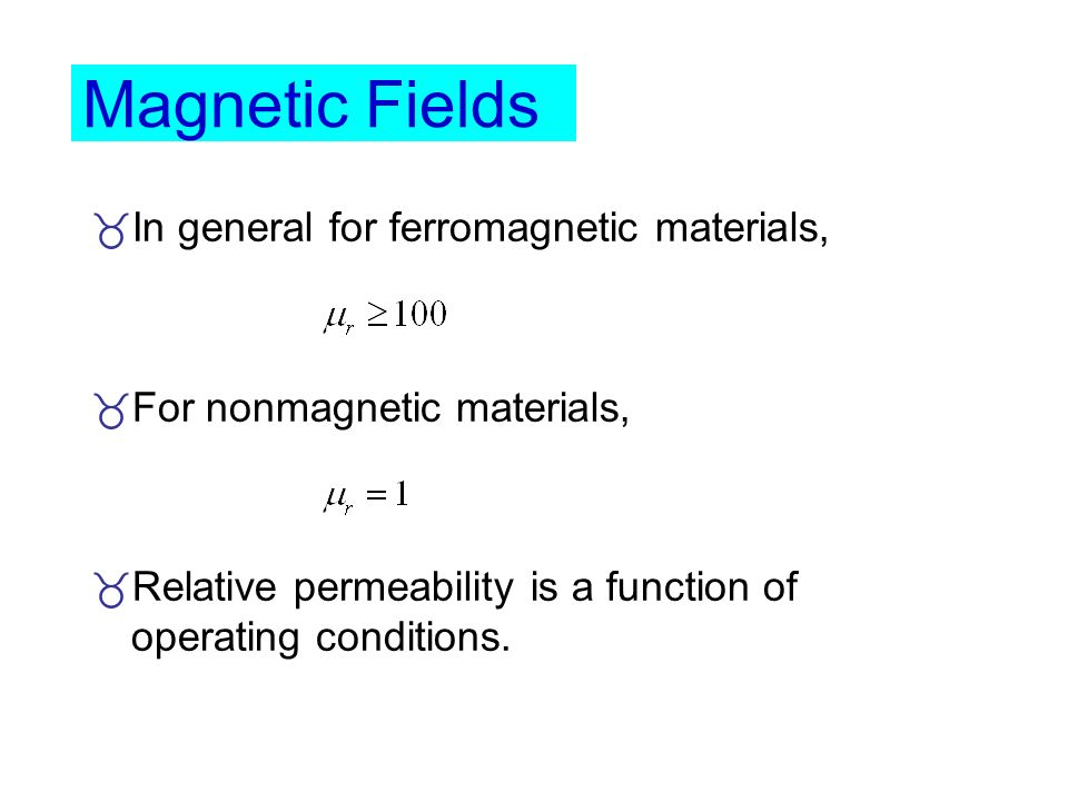 diamagnetic paramagnetic and ferromagnetic materials pdf