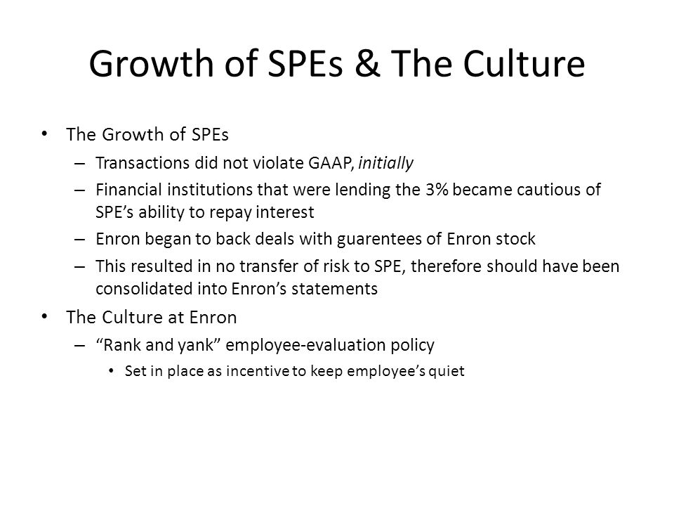 enron violated stockholder thesis Enron norms stockholder thesis, this essay discusses the perplexities and challenges of corporate social responsibility (csr) enron norms stockholder thesis practices, sweatshop conditions, and economic colonialism searching for the common good: a process-oriented approach.