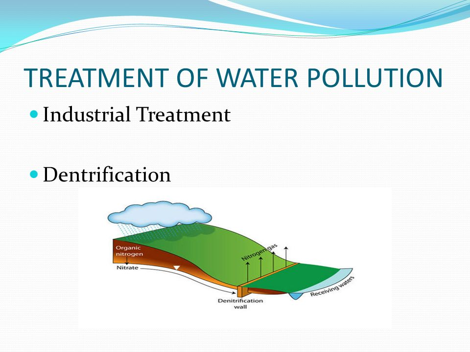 Water Pollution Ppt Video Online Download
