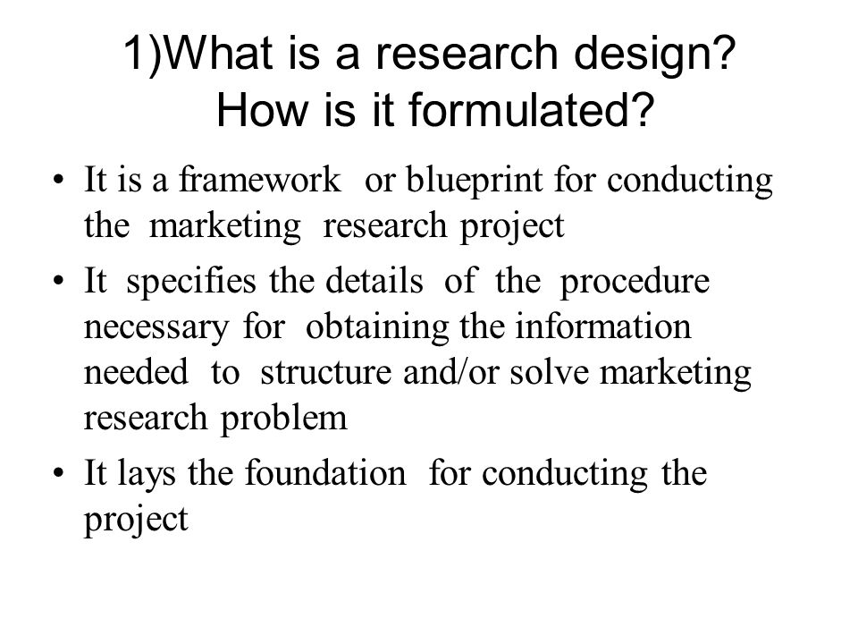 Research papers design yelomphonecompany research papers design malvernweather Image collections