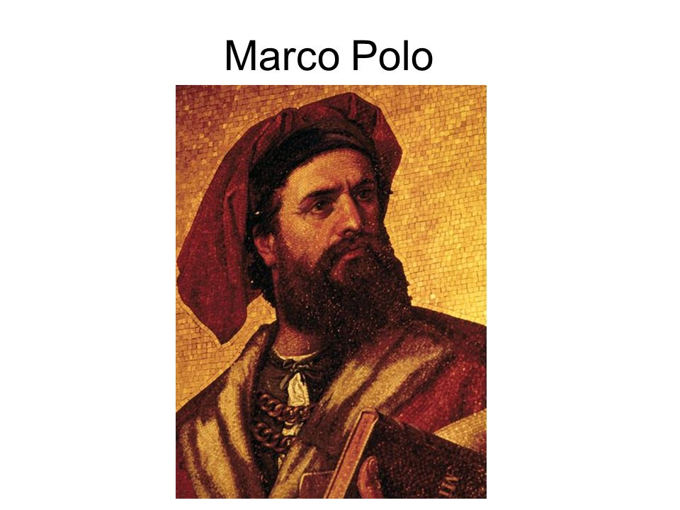 how to delete a marco polo video