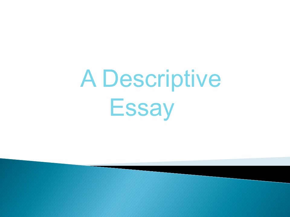 descriptive essays 7thgrade Time4writing online writing courses support 7th grade writing standards time4writing is an excellent complement to seventh grade writing curriculum developed by classroom teachers, time4writing targets the fundamentals of writing.