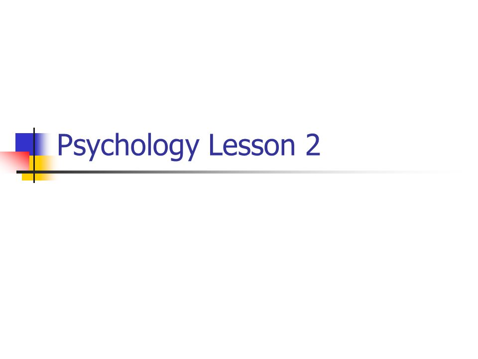 a2 psychology essay plans