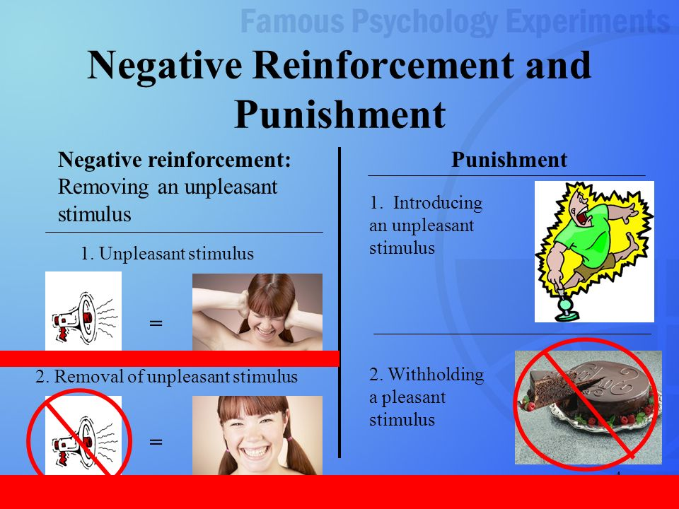 B.F. Skinner and Operant Conditioning - ppt video online ...