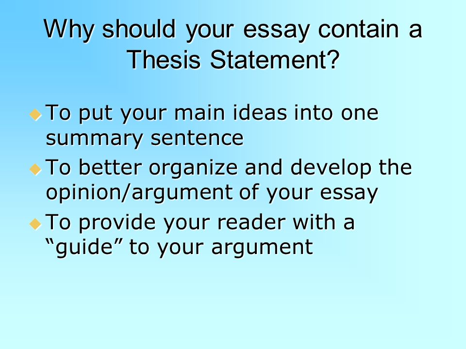 short essay on public opinion Essay on Importance of Public Opinion