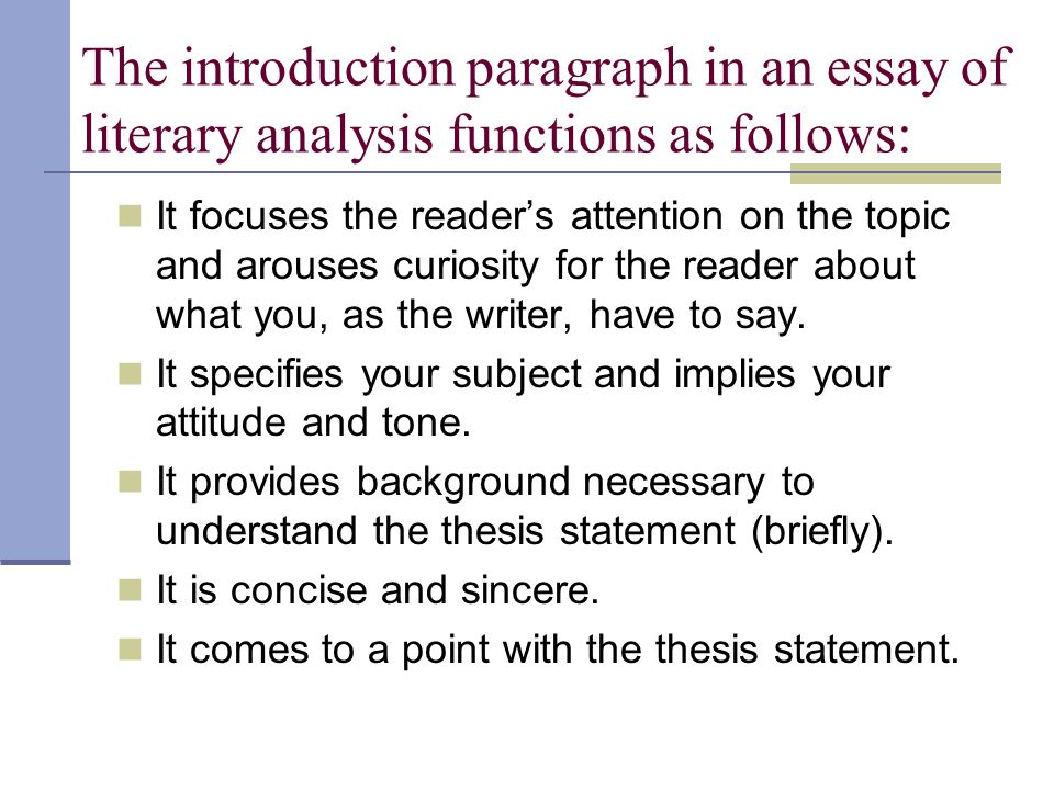 Www Oppapers Com Essays  Essay On English Teacher also Essay For Science Harry Potter Bibliography Essay My Family English