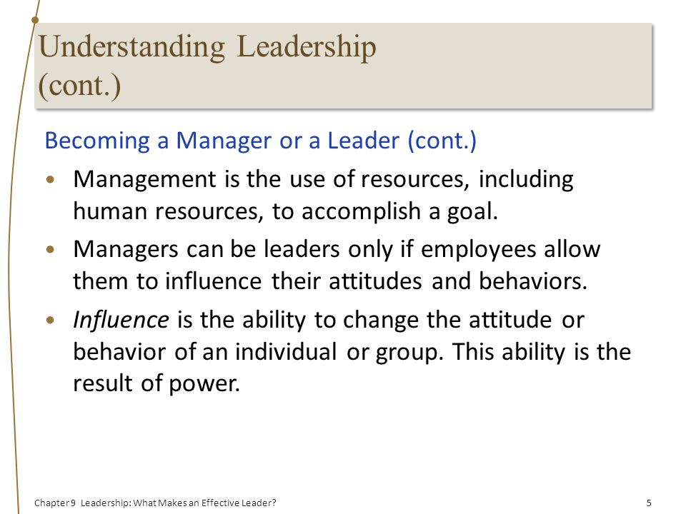 how can managers use their understanding Managers could motivate their teams by communicating with them, designing jobs in so that they exercise autonomy, incorporating periods of relaxation and through the use of monetary incentives motivation is the inner state or forces in an individual that causes him to put in effort to accomplish a set goal (certo and certo, 2009 schermerhorn.
