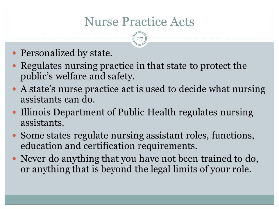 Public Health Nursing Acts In Emergency College Paper Service