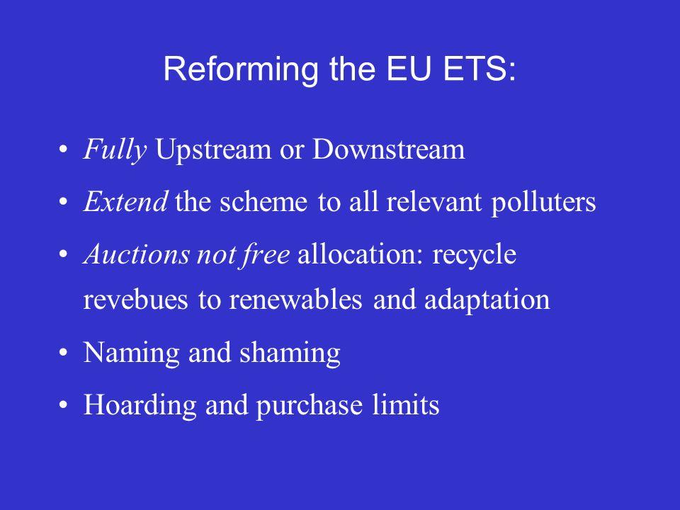 Ets trading system download