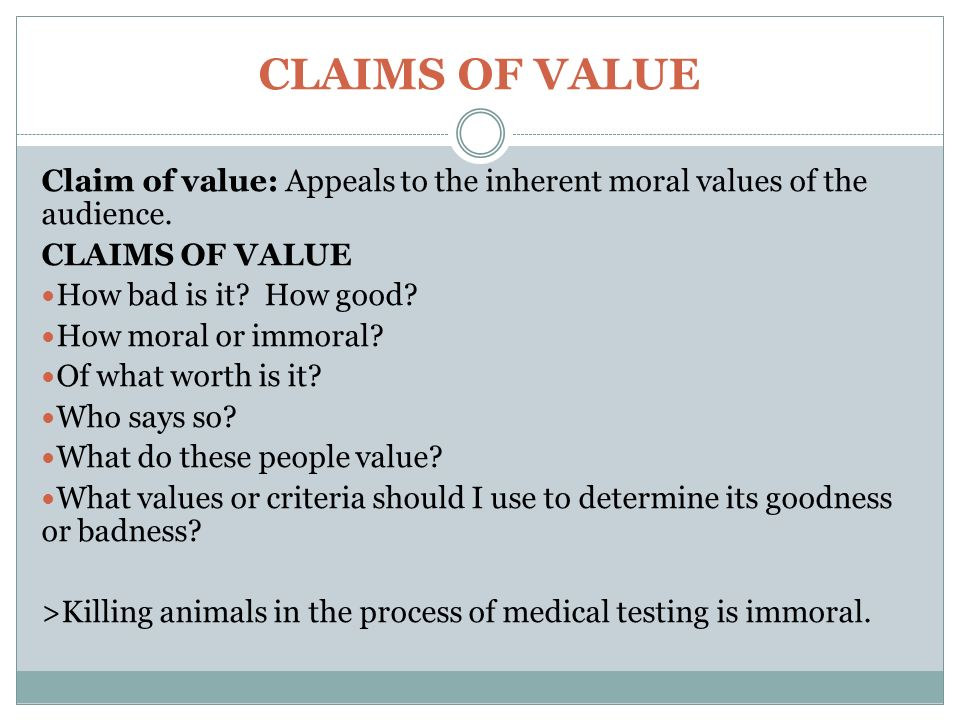 essay on moral value What is the importance of moral values or life long lessons the importance of moral values essay by essayswap an important value for children to be aware of.