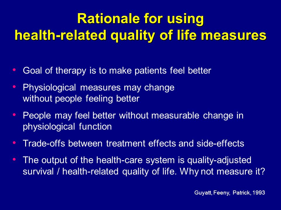 rationale on measure Background: this document is intended to provide a brief rationale for each of the measures that are measured under target: heart failure for each of the three key categories: (1) medication optimization, (2) early follow-up care coordination, and (3) enhanced patient.