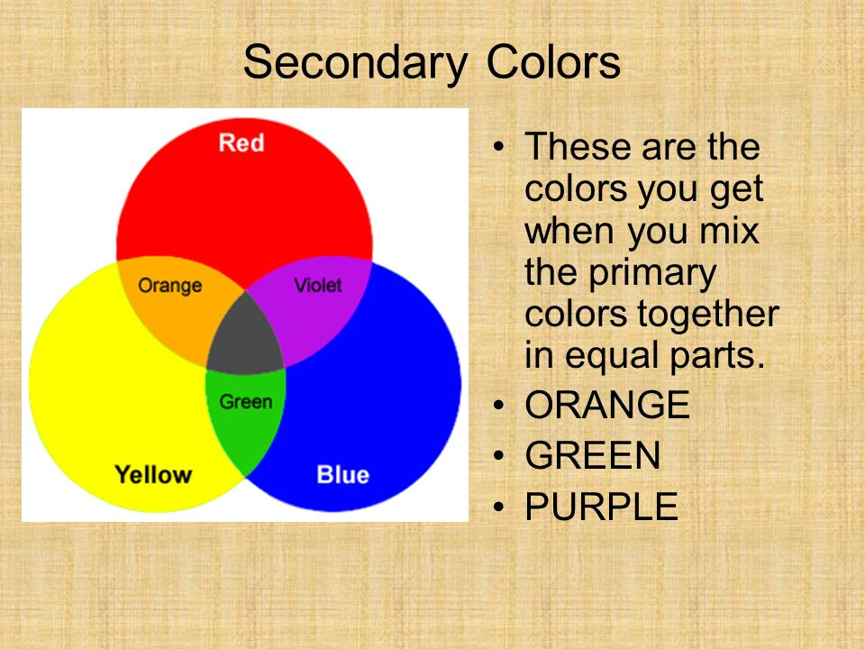color theory ppt video online download. Black Bedroom Furniture Sets. Home Design Ideas