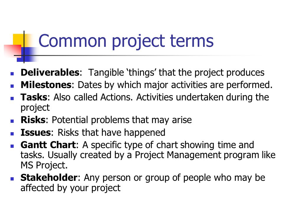 the most common problems in project Join chris croft for an in-depth discussion in this video, welcome, part of project management: solving common project problems.