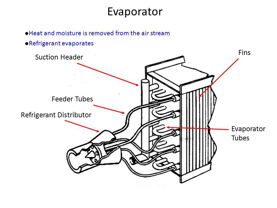 refrigerant pressure sensor