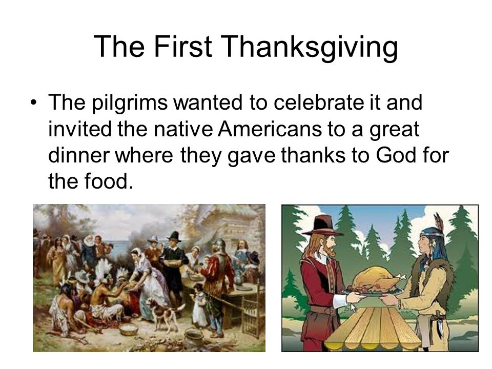the first thanksgiving Facts about the first thanksgiving are featured in this printable mini-book students will enjoy this arts & crafts activity that will also teach them about thanksgiving history.