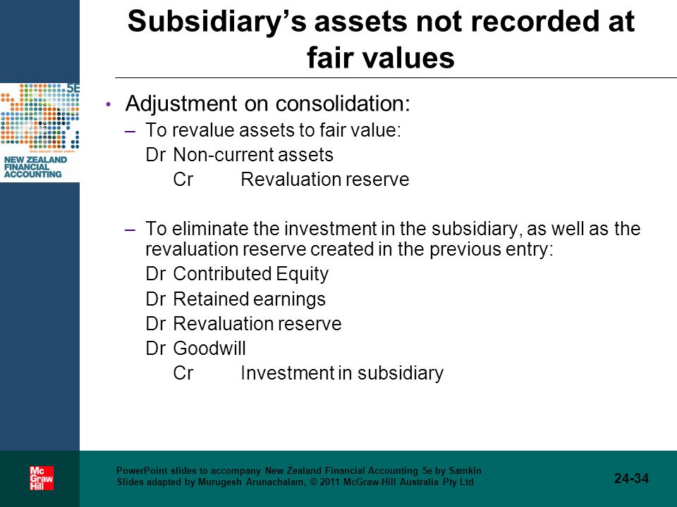 does fair value accounting for non financial Financial instruments at fair value iv) extending previous studies on one of the   statements of non-financial companies is value relevant although not explicitly.