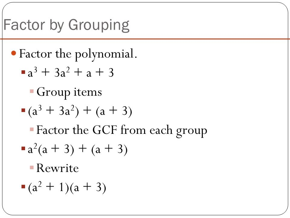 Factor Higher Degree Polynomials By Grouping  Ppt Download. Best Moisturizer For Skin Best Austin Movers. What Small Business Can I Start. Real Estate Lawyer Seattle 21 Cfr 210 And 211. Hydrophilic Contact Lenses Pa Trade Schools. Hecm For Purchase Calculator. Storage Units Laurel Md Event Management Itil. Time Warner Del Rio Texas Usda Loans In Texas. Cheap International Phone Service Providers