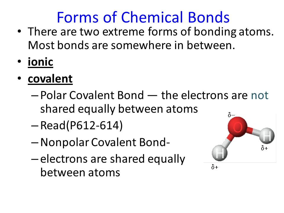 Chemical bonding dating game