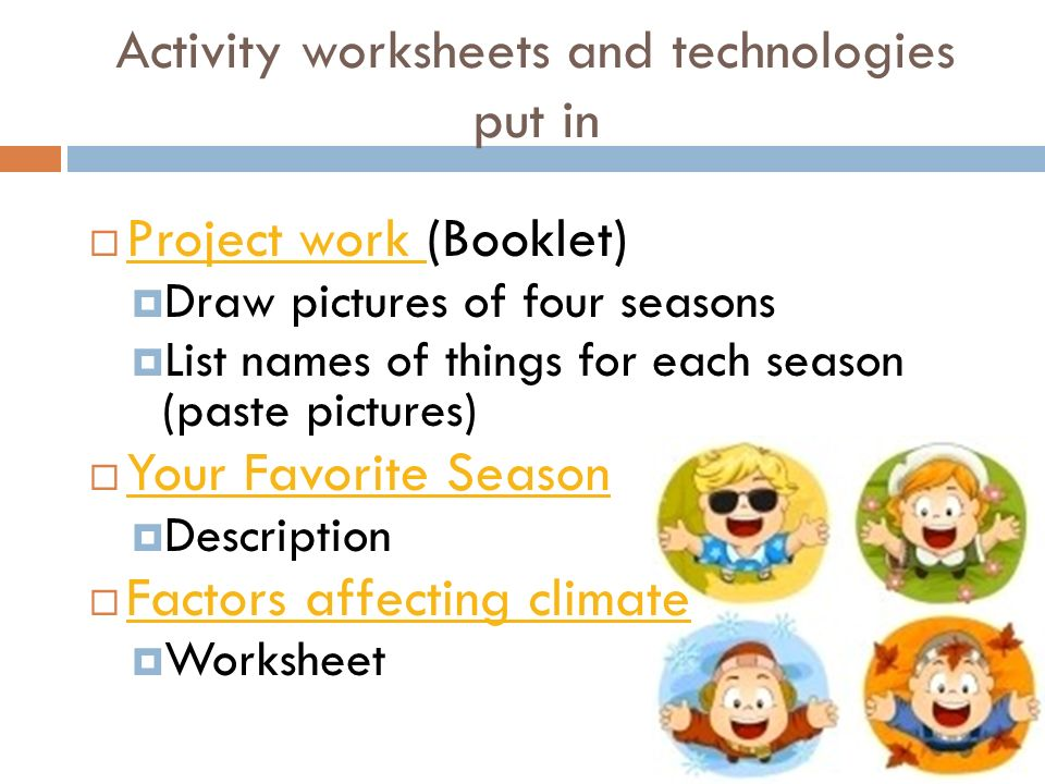 Worksheet Factors Affecting Climate Worksheet action plan october ppt download factors affecting climate worksheet activity worksheets and technologies put in