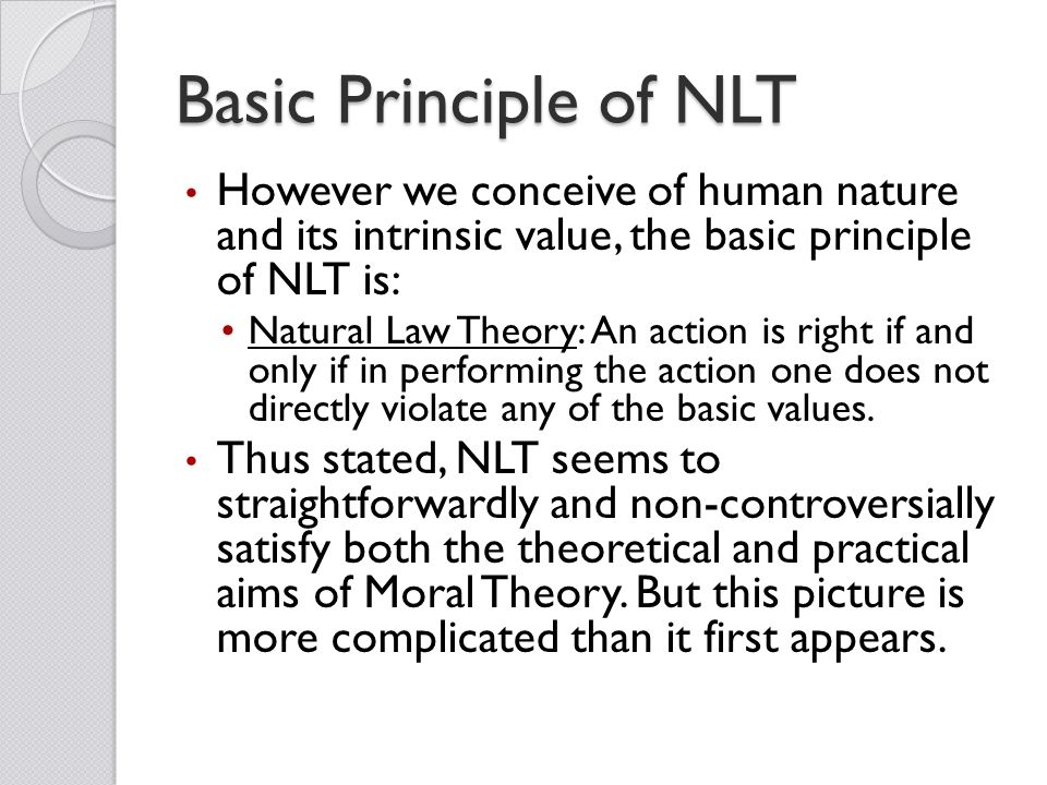 the nature and aims of consequentialism Kantian consequentialism argues that kant's basic rationalist, internalist  approach to the  which is based on the intrinsic value of rational nature as an  end‐in‐itself, support the widespread intuition  3 formal principles and  objective ends.