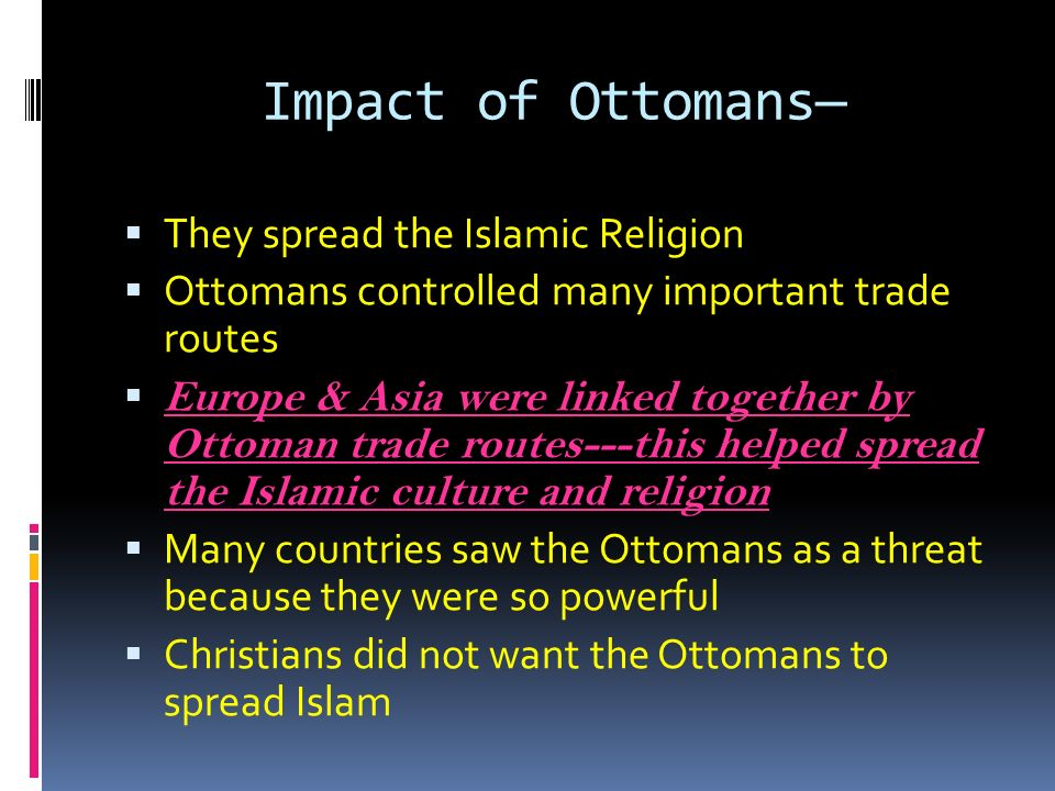 an essay on the spread of islam and christianity Free college essay christianity judaism and islam there were some occurrences in the past of the jewish people trying to stop the spread of christianity and islam.