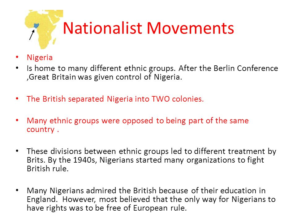 nationalist movements in india Language label description also known as english: nationalist movements in india national movement.