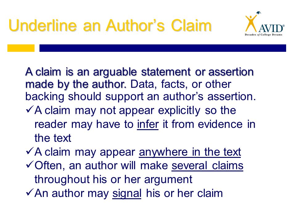 underline author in essay Why not to buy term papers online underline books in essays dana laggan dissertation writing a term paper sample.