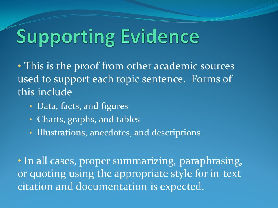 what is a thesis statement and why is it important scarlet letter thesis statement