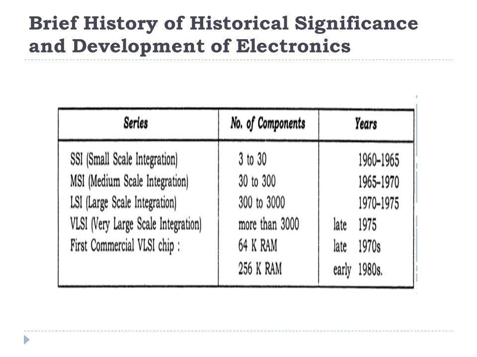 "introduction to electromagnetism 1 introduction thisnoteillustratestheuseofpathintegralargumentsinquantummechanics viaafamousexample,the""aharonov-bohm  2 electromagnetism in quantum mechanics."