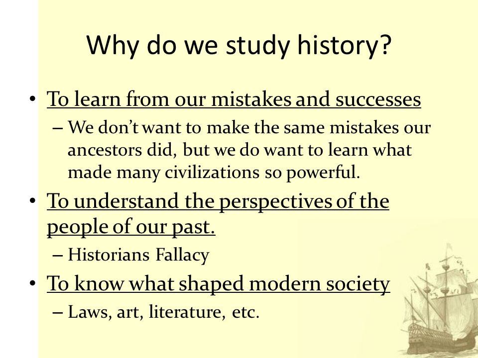 why do we study art essay Browse 15m+ essays, research and term papers to jumpstart your assignment millions of students use us for homework, research and inspiration  theory and method in the study of religion  my best friend, kimberly, had a sister who used abortion as a form of birth control we were aware of three before graduation if she had only known.