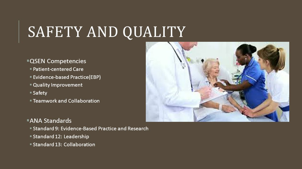 shared empowerment of registered nurses working in Shared governance and empowerment in registered nurses working in a hospital setting nursing administration quarterly, 35 (3): 212-218 big idea: this article studies the level of perceived empowerment among 158 acute care nurses from 13 different tertiary care units and numerous nursing specialties within an organization utilizing a new.