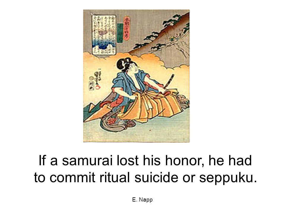 daimyo and samurai relationship with god