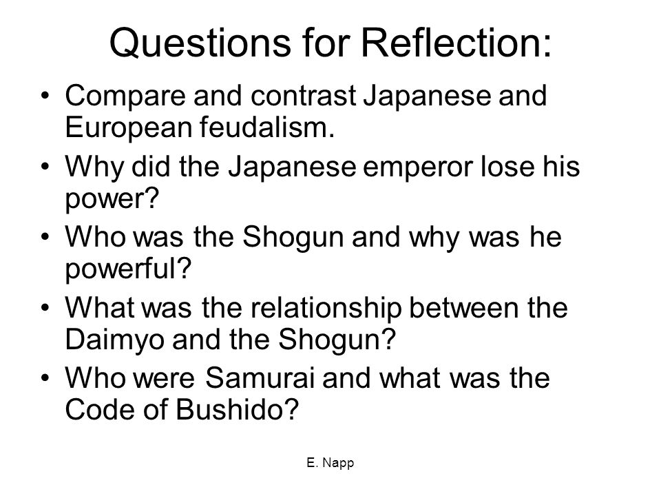 daimyo and shogun relationship memes