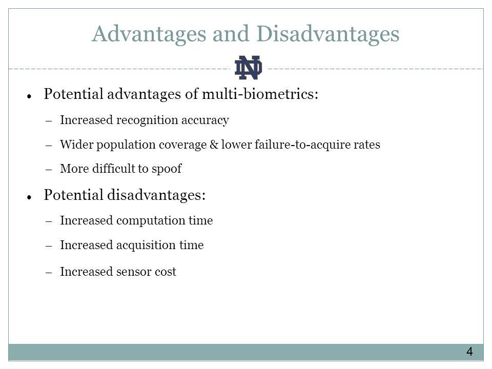 advantages and disadvantages of regional integration