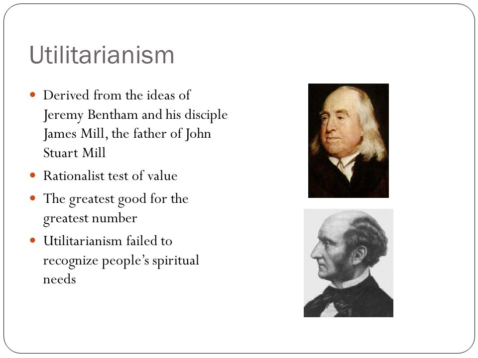 an introduction to the history of the utilitarianism Librivox recording of introduction to the principles of morals and legislation the philosophy of utilitarianism argues an introduction to the principles of.