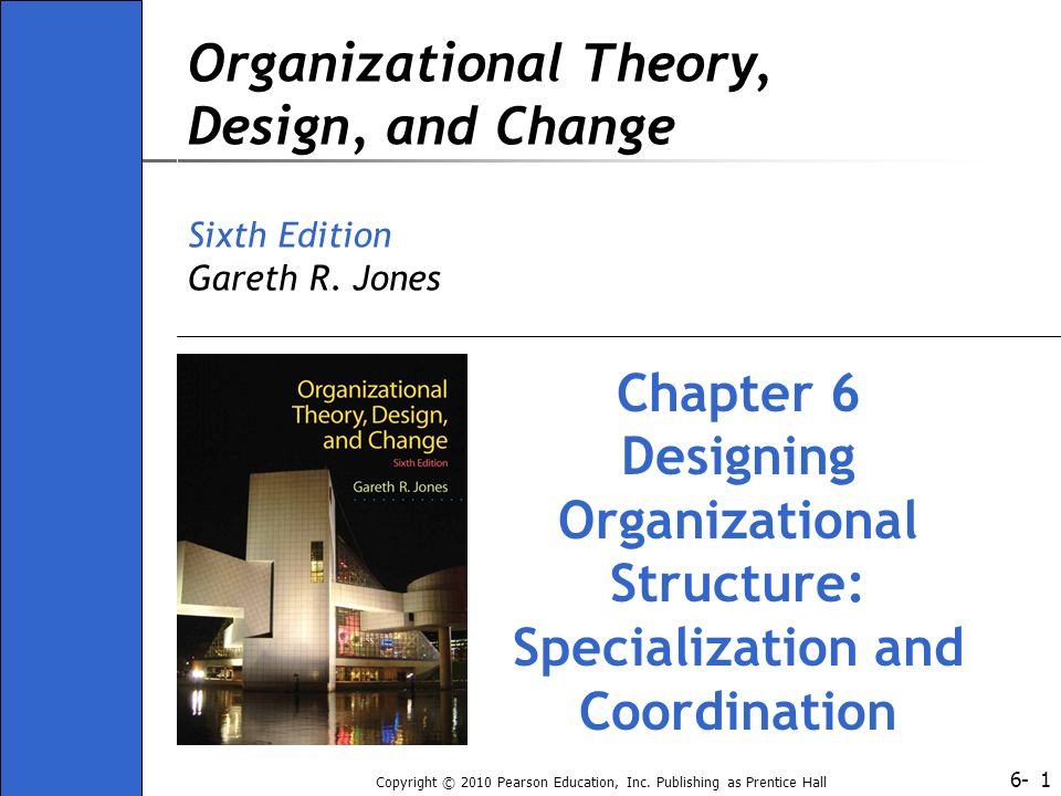 organizational thoery Organizational development theory organizational development (od) is a field of research, theory, and practice dedicated to expanding the knowledge and effectiveness of people to accomplish more successful organizational change and performance.