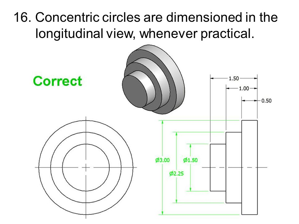 technical graphics communication bertoline pdf
