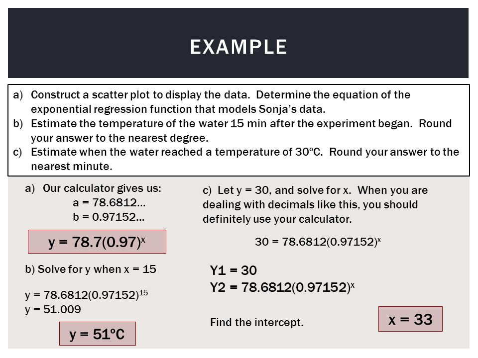Delighted Solve For Y Calculator Online Pictures Inspiration - Math ...