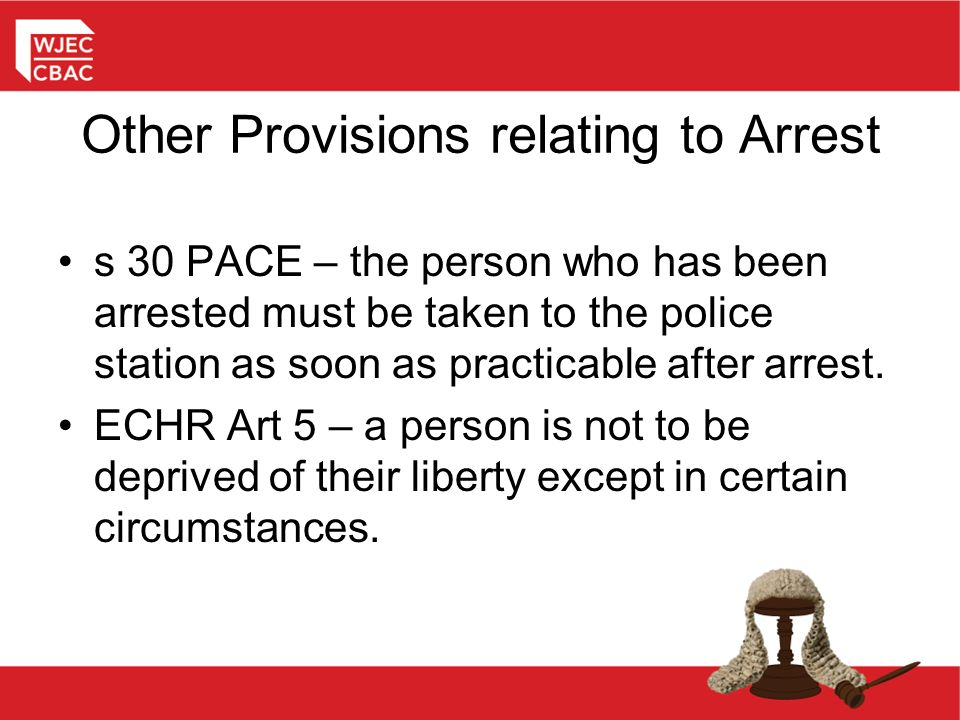 analysis of provisions related to police powers Summary of the operation of current provisions  powers of police  the summary offences act.