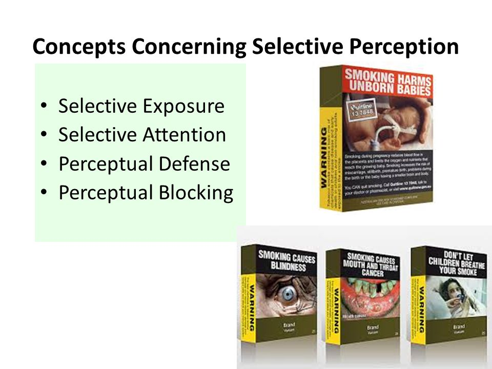 perceptual defense Perceptual defence definition at dictionarycom, a free online dictionary with pronunciation, synonyms and translation look it up now.