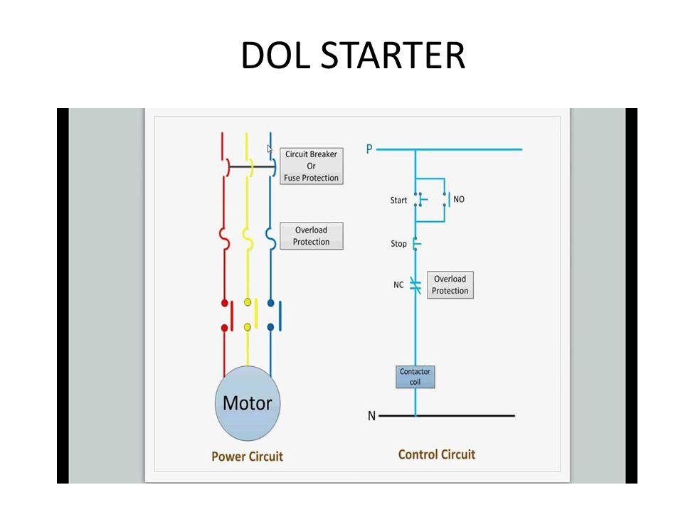 3ph motor wiring diagram dc motor circuit diagram wiring