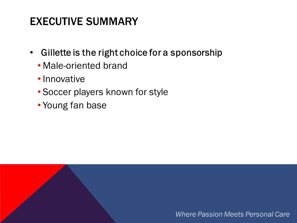 iams swot Procter & gamble company profile - swot analysis: 2014 saw procter & gamble divest its pet care operations as part of a broader strategy to refine its.