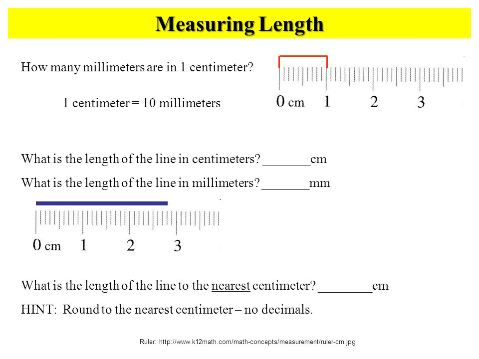 metric conversion challenge warmup ppt video online