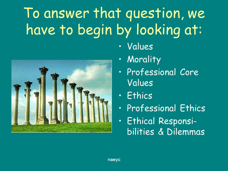 how to answer what are.you looking.for in online chat