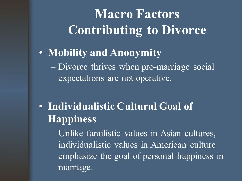 factors that contributes to happiness in Life satisfaction and happiness vary widely both within and among countries   income and unemployment status are important factors that contribute to the.