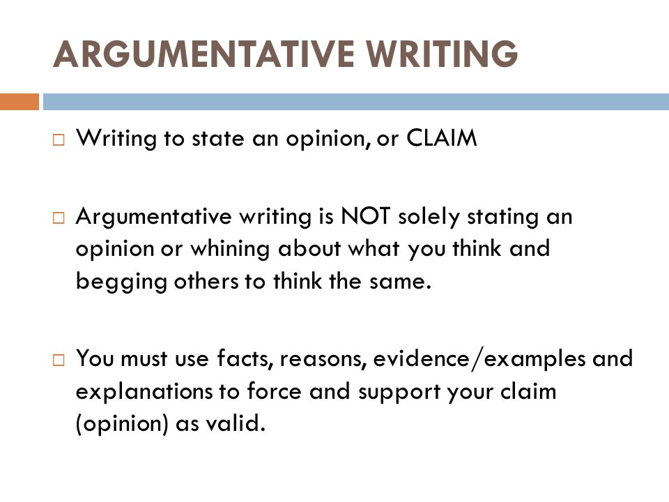 argument and opinion essays This is one of the three types of essays in the ielts writing exam you should learn how to structure each type of essay, as each of the three questions requires a different structure.