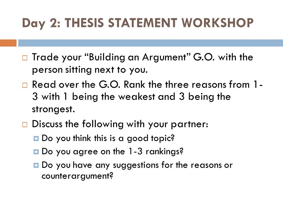 hy dairies inc essay Management: case study assignment review the attached guidelines and rubric for case analysis complete a case analysis of case study 31: hy dairies, inc found on page 90 of your text (note: follow the criteria outlined in the assignment guide and rubric.