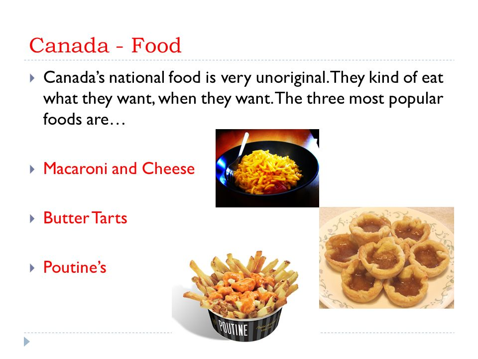 Canada and Brasil Cultural Studies ppt video online download